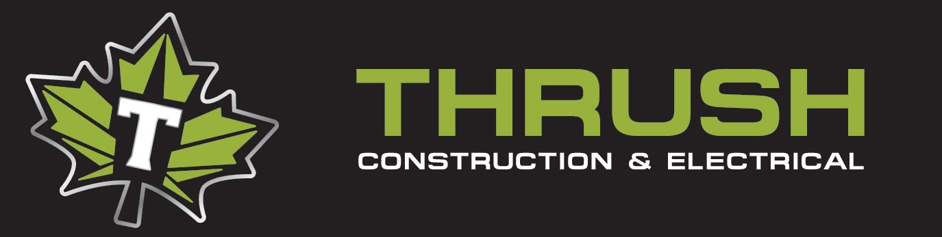 Thrush Construction and Electrical - Industrial/Commercial/Telecom/Residential  Licensed Electrical Contractor